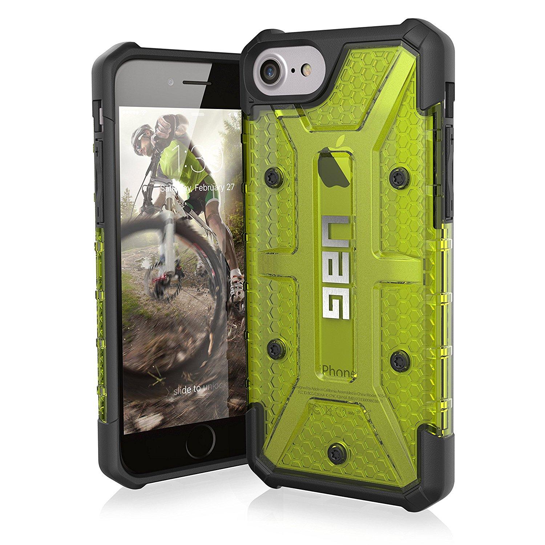 cover uag iphone 7 plus